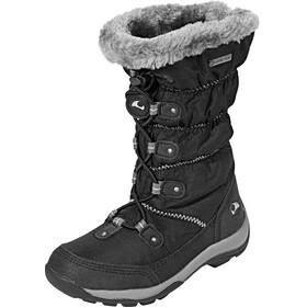 Viking Footwear Jade GTX Lapset saappaat , musta